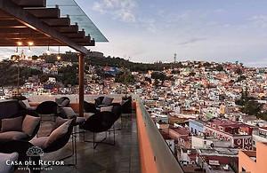 bares en el centro de guanajuato, bares en guanajuato, terrazas en guanajuato, sky bar en guanajuato,