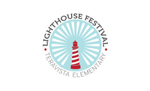 Position Available: Lighthouse Chair