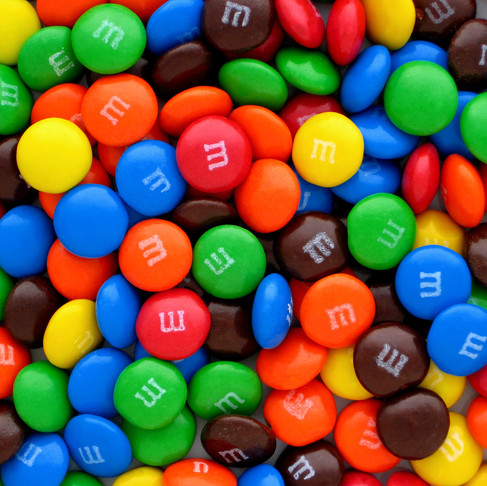 M&M Parent Company Commits $1 Billion to Stopping Child Labor and Other Injustices