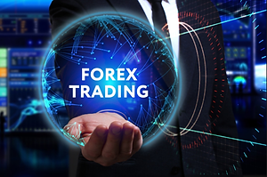 Forex swing trading strategies