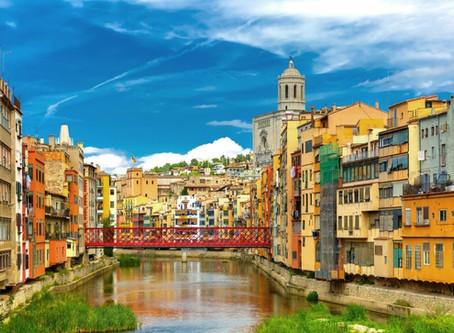 Sugerencias de turismo en Girona