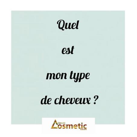 @djennie.cosmeticnature: La classification