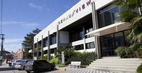 RenauxView formaliza pedido de recuperação extrajudicial