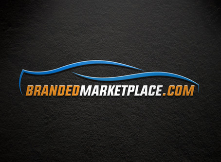 Marketplace Welcomes Salvage, Rebuilt, Branded Title Vehicles