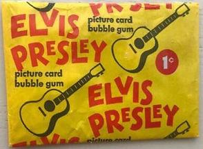 Elvis 1c.jpg