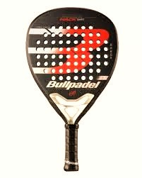 Bullpadel created two new racket models for 2020