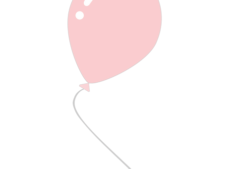 Qualatex 顏色任務—Chrome 金色—氣球比賽