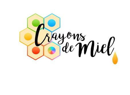 École Crayon de Miel à Boussy Saint Antoine