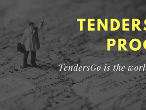 Published tenders - eTenders. Tender Search Notification Subscription. Advanced search - TendersGo