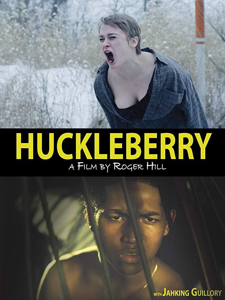 Huckleberry film review