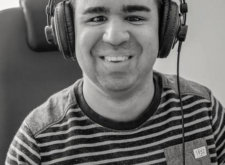Blind Dance Radio by DJ Artin