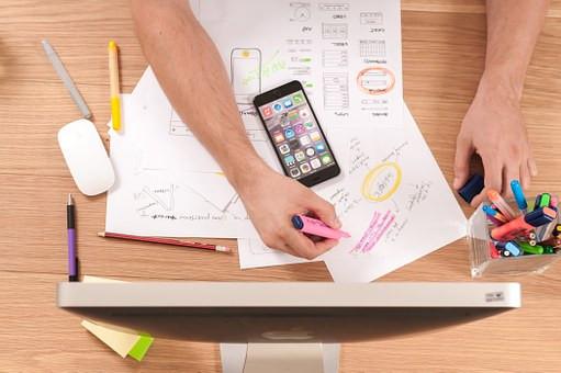 freelancer, trucos, tips, trabajo online, se el jefe, hectorrc.com