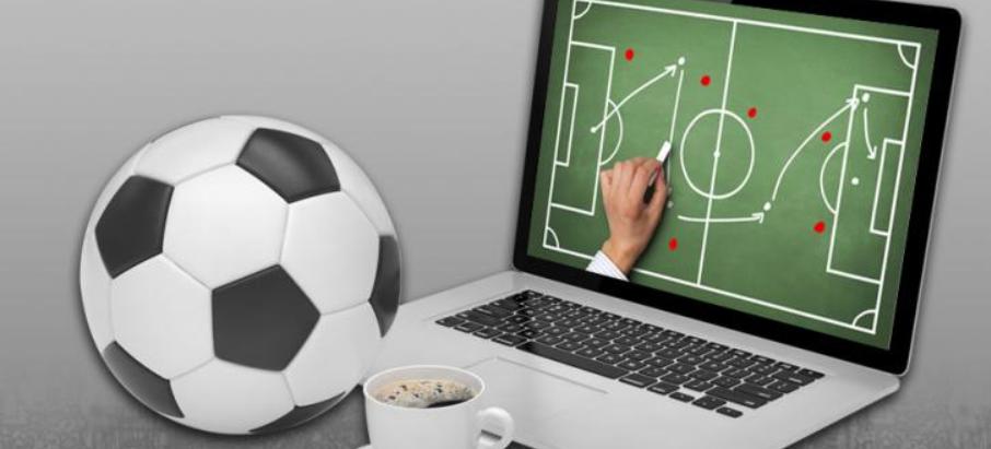 스포츠 분석은 먹튀검증 사이트 베팅온과 함께 하세요.