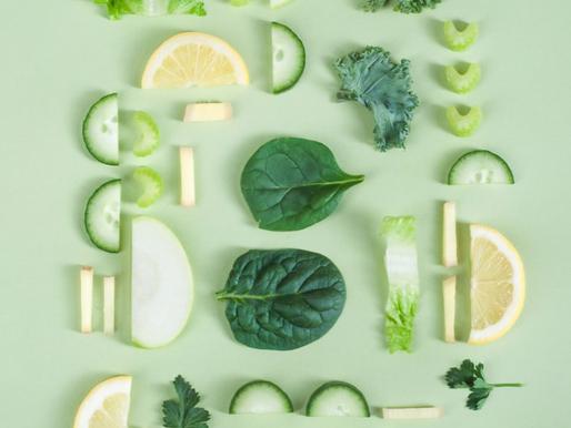 Dietas detox ¿Son realmente necesarias?
