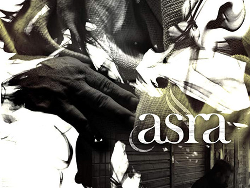 Asra short film review