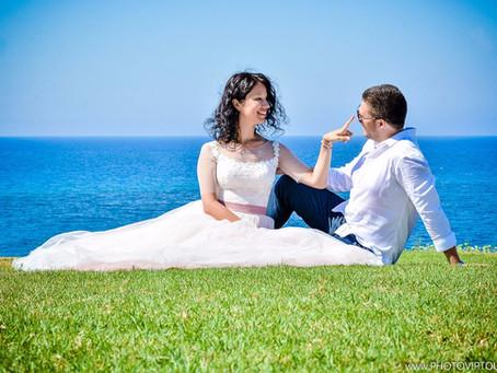 Стоимость свадьбы в Доминикане. Свадебная церемония в Пунта кана