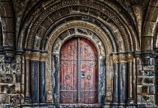 El enemigo tocó a mi puerta Devocionales cristianos cortos