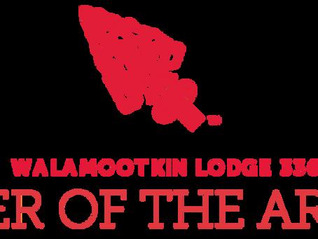 Walamootkin Communication