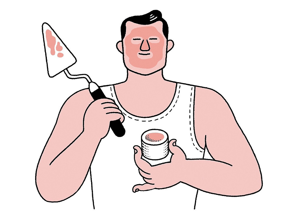 https://www.newyorker.com/magazine/2019/08/05/self-care-for-men