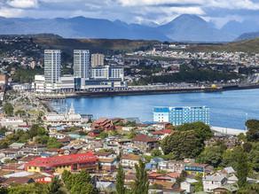 Gremios presentan Protocolo para reapertura del comercio y  reactivación económica de Puerto Montt