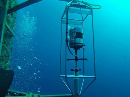 Falmouth Scientific cria novos modelos de correntômetros