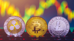 CryptoSeries: 3. Legality of Cryptocurrency: India & beyond