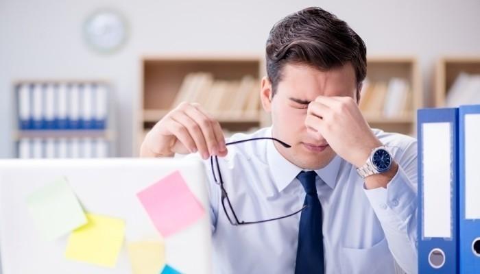 work-under-pressure