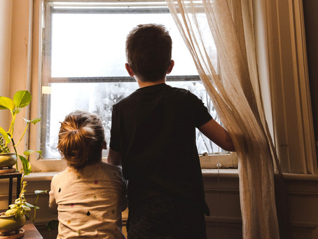Why Assertive Communication Is Essential To Co-Parenting With A Narcissist