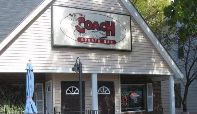 the-coach-reopens-after-temporarily-closing