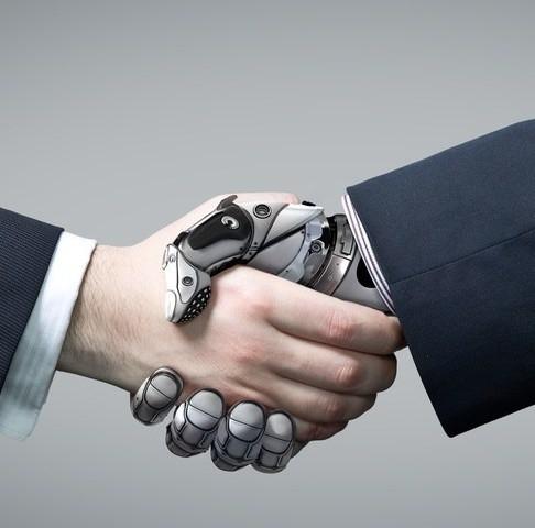42 Tendências que podem influenciar o futuro do trabalho