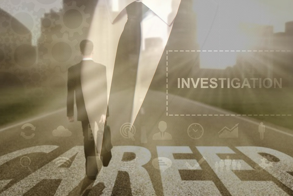 Common Misconceptions About the work BC Private Investigators conduct