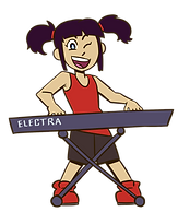 Electra (1).png