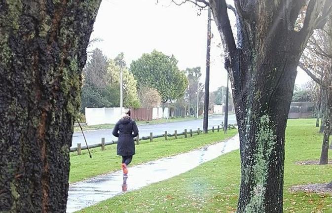 Personal Training Christchurch