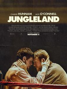Jungleland Movie Download