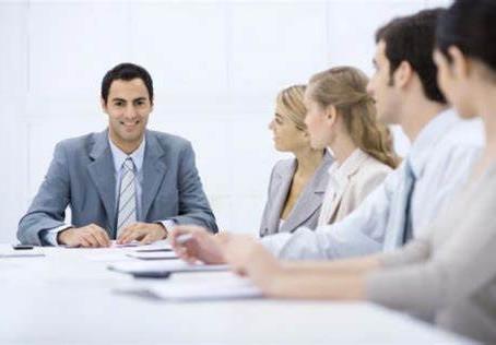 Seja um líder inteligente e sábio (1)