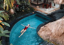 26/07/2020 Blog 22: Hotels With The Best Pools
