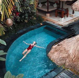 Blog 22: Hotels With The Best Pools
