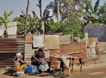 La vulnérabilité des femmes au Sénégal lors de la pandémie de Covid-19
