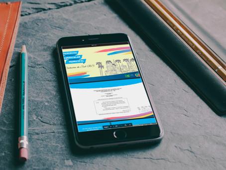 Versão Digital do Referencial Curricular Municipal está disponível para consulta