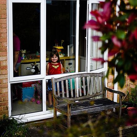 Stay Home Superheroes.jpg