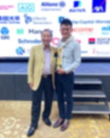 Awards 2020 1.1.JPG