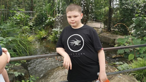 (UK) YET ANOTHER 12 yr old autistic student out of school for past 15 months