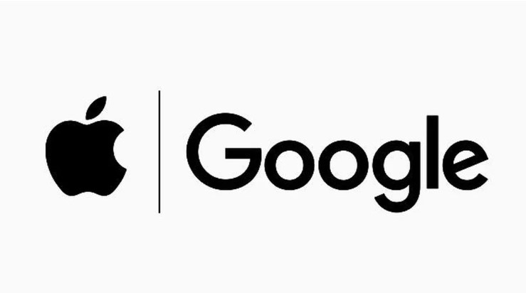 Google and Apple creating tech to track COVID-19