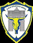 Atletico Appio.png