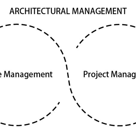 建築におけるデザインマネジメント(英訳)