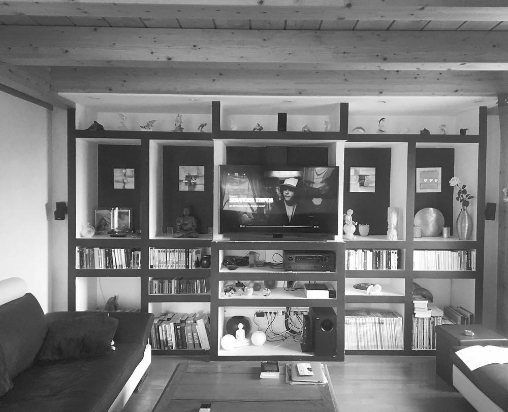 meuble-tele-java-bibliotheque-alsace-renovation-archi-deco