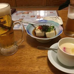 どんと札幌 Japanese restaurant Vol 68