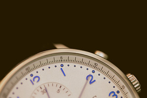 Time management or Managing Ourselves? Bite Size Thoughts, StudySmart