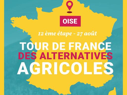 TFAA - Oise