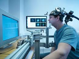 Транскраниална магнитна стимулация (ТМС): новото лечение на депресия и зависимости
